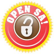 opensa_sm